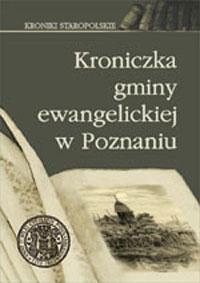 skuratowicz
