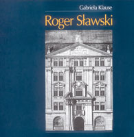 slawski
